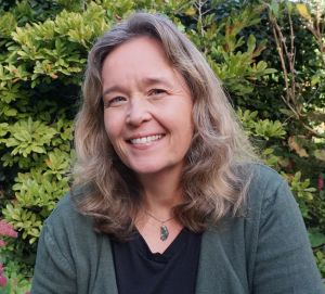 Margareth Actifolia Klein